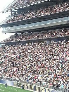 Tied in with Portland, Oregon, San Francisco, Bakersfield, Sacramento and Long Beach over 73,000 attended on Sunday, July 6, 2014