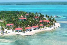 Turneffe Flats Resort  2nd Diver 50% Discount!  Turneffe Flats Resort is a private warm and friendly Caribbean dive resort perfectly positioned for diving the best sites on offer in Belize. Book now and the 2nd diver pays half price!  Turneffe Flats Resor