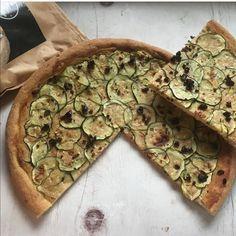 Kölesdarás pizza Pizza, Free