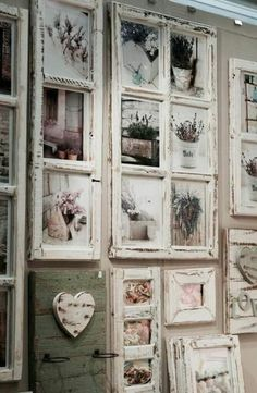 Shabby Chic Decor Catalogs unless Home Decorators Catalog Bedroom Furniture; Shabby Chic Decor Pics what Shabby Chic Decor At Target Cocina Shabby Chic, Shabby Chic Mode, Casas Shabby Chic, Shabby Chic Vintage, Shabby Chic Bedrooms, Shabby Chic Kitchen, Shabby Chic Style, Shabby Chic Furniture, Vintage Decor