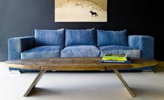 denim sofa http://www.desiretoinspire.net/blog/2009/10/17/winks.html#