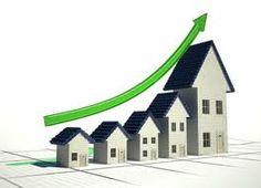 Calgary Real Estate Board: Single Family Leads Calgary Housing Growth