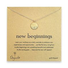 pretty meaningful necklases - Google Search