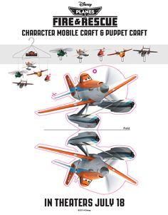http://movies.disney.com/planes-fire-and-rescue