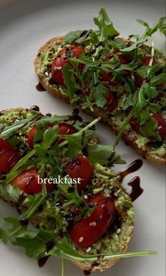 Think Food, I Love Food, Good Food, Yummy Food, Tasty, Plats Healthy, Healthy Snacks, Healthy Eating, Healthy Drinks