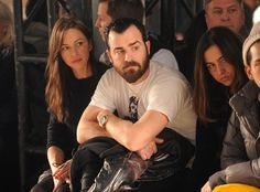 justin theroux Justin Theroux, Handsome, Couple Photos, Couples, Sexy, Fitness, Cave, Style, Couple Shots