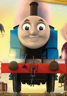 900 Ideas De Thomas Y Sus Amigos En 2021 Thomas Y Sus Amigos Thomas El Tren Cumpleaños De Thomas