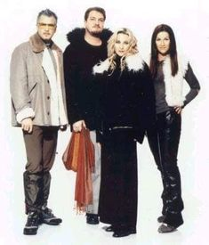 Ace Of Base, Fictional Characters, Fantasy Characters