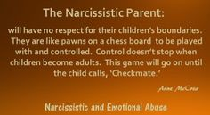 The Narcissistic Parent – Narcissistic and Emotional Abuse Narcissistic Children, Narcissistic People, Narcissistic Mother, Narcissistic Behavior, Narcissistic Sociopath, Narcissistic Personality Disorder, Narcissist Father, Toxic Family, A Course In Miracles