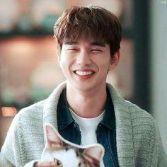 10 Korean Actors With The Best Smiles In The Industry Yoo Seung Ho, Korean Drama Tv, Drama Korea, Kim Min, Lee Min Ho, Kim Young, Handsome Korean Actors, Song Joong Ki, Child Actors