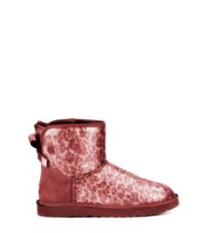 Website For UGG Boots! Super Cheap! Only $78!