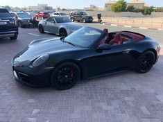 Car Rental Deals, Best Car Rental, Mercedes S Class, Mercedes Car, Cool Sports Cars, Super Sport Cars, Lamborghini Huracan Spyder, Ferrari, Luxury Car Rental