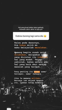 Story Quotes, Mood Quotes, Life Quotes, Reminder Quotes, Self Reminder, Instagram Bio Quotes, Cinta Quotes, Quotes Galau, Caption Quotes