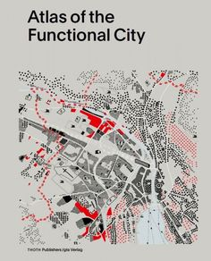"""CIAM 4 and the """"Unanimous"""" Origins of Modernist Urban Planning"""
