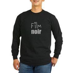 c777dcf385e 32 Best Wear your genre sub-genre - Screenwriters