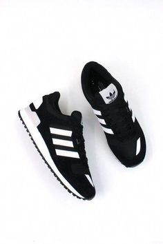 aa3ca2f21 Adidas Women Shoes - Zx 700 by Adidas - Adidas Shoes for Woman - ADIDAS  Women s Shoes - Clothing