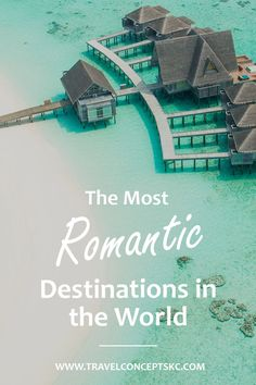 You have an endless number of romantic locations to pick from, but if you want to visit California, you must closely analyze Paso Robles. Romantic Destinations, Romantic Vacations, Romantic Getaways, Honeymoon Destinations, Romantic Travel, Honeymoon Escapes, Italy Destinations, Vacation Places, Holiday Destinations