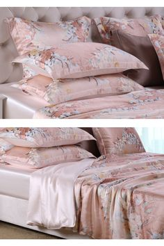silk bedroom sets luxury silk bedding     https://www.snowbedding.com/