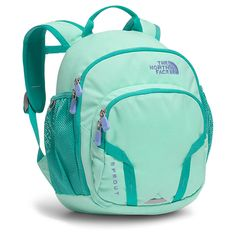 The North Face Kids / Youth Sprout Backpack
