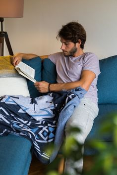 I don't know about you, but i just love being at home, reading a good book and snuggling up in my new NIKIN blanket.📘 ⠀⠀⠀⠀⠀⠀⠀⠀⠀⠀ #nikinclothing #treebytree #nikinplantingtrees #switzerland #snuggling #treescarf #blanket #nikinblanket #book #bookworm #cozy #coziness #treejogging #joggingshosen #joggingtrouser Snuggles, Just Love, Jogging, Book Worms, Switzerland, Good Books, Blanket, Reading, Fictional Characters