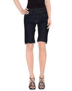 CARHARTT Denim Shorts. #carhartt #cloth #dress #top #skirt #pant #coat #jacket #jecket #beachwear #