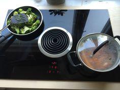 kitchen cooktop ideas, bora basic cooktop and extractor,  cooktop and extractor together, bora basic, induktiolieteen integroitu liesituuletin, , liesi ja tuuletin yhdessä