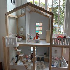 1:12 Scala 6 Argilla Polimerica Carpa Koi Miniatura Per Casa Delle Bambole
