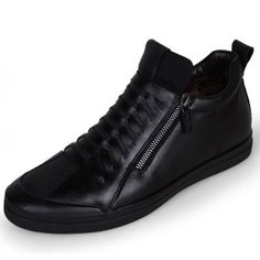 Tênis Feminino Prophere Adidas Originals Preto Shop2gether