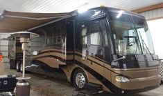 Tiffin Class A - Diesel Luxury Rv, Luxury Tents, Diesel For Sale, Rv For Sale, Rv Outlet, Dock Lighting, Motorhomes For Sale, Vacation Mood, 360 Design