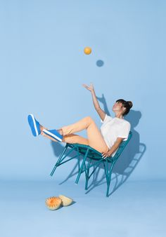 Native Shoes Spring/Summer 2014 Catalog, Photos by Stephanie Gonot