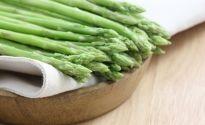 Gestoomde asperges met fijnproeverssaus | Sodex4You