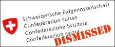 """ZURICH – On the 2nd of June, 2014, the Swiss Government Authorities of the Federal Department of the Interior (""""ESA"""") which oversees as Supervisory Board all Swiss foundations, removed the Board of Directors from Osho International Foundation (""""OIF""""), acting on a malicious complaint filed by Robert Doetsch, aka Swami Ramateertha, in concert with Alvaro Ruffo della Scaletta, aka Swami Chidananda."""