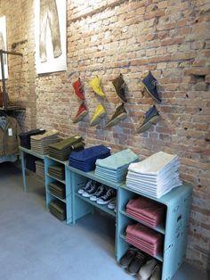 superdry flagship store london store design retail. Black Bedroom Furniture Sets. Home Design Ideas