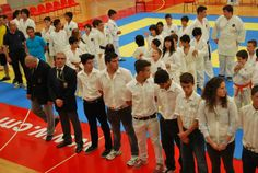 Torneio LNKP 2012/13