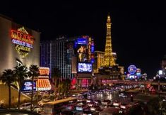 Pittsburgh-Themed Casino Hotel Opens On Las Vegas Strip Las Vegas Strip, Vegas Casino, Las Vegas Nevada, Casino Hotel, Casino Night, Las Vegas Freebies, Visit Usa, Sin City, Parcs