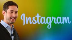 How Kevin Systrom Controls Every Ad on Instagram