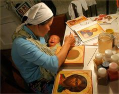 @ Our Lady of Fatima Russian Byzantine Catholic Church