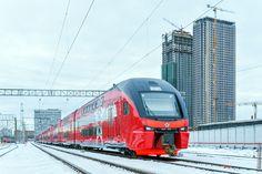 100%™ ESh2-023 | Russian Railways