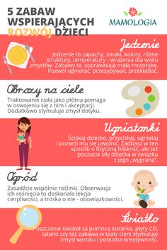 Baby Boom, Baby Hacks, Creative Kids, Art Therapy, Psychology, Children, Quotes, Speech Language Therapy, Therapy