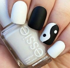 #nails #style #beauty