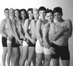#quotes #equality #topdyke #toplesbian #ilovemygirlfriend #ilikegirlsthatlikegirls #ilovegirlsthatlovegirls #lesbianprincess #dyke #girlsthatkissgirls #lgbt #lesbian #lesbians #lesbiankiss #lesbianlove #lesbianswag #lesbianlover #lesbianpride #lesbianstyle #lesbiancouple #lesbianquotes #lesbiancouples #lesbianmadhouse #lesbiansofinsta #lesbianseatit #lovehasnogender #lesbiansdoitbetter #lesbiansofinstagram #lesbiangram #lesbiangaybisexualtransgender