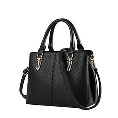 British Fashion Trend Female Handbag Large Bag Retro Handbags Casual Shoulder Messenger For Women