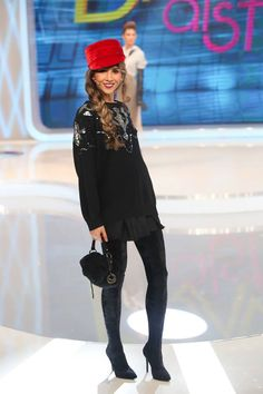 Gabriela Dumitran Winter Outfits, Punk, My Style, Womens Fashion, Polyvore, Inspiration, Biblical Inspiration, Winter Clothes, Women's Fashion
