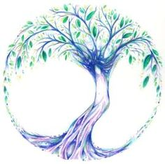 Tree-of-Life-original-drawing-custom-Order.jpg (270×269)