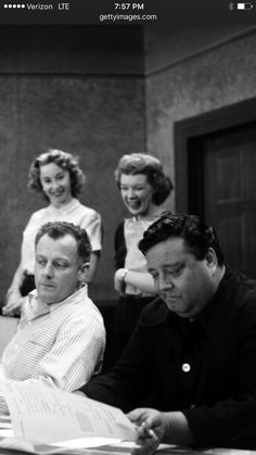 Turner Classic Movies, Classic Tv, Audrey Meadows, Jackie Gleason, The Best Series Ever, Classic Comedies, Old Movie Stars, Chrysler Building, Comedy Tv