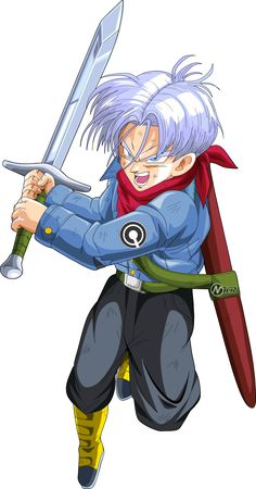 trunks vuelve a dragon ball super  naironkr.deviantart.com/galler… twitter.com/naironkr Por favor, si utilizáis este render pongan créditos. Please, if you use this render give...