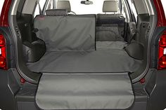 Read reviews and shop online today. Covercraft Cargo Area Liner in stock now! Call our product experts at 800-544-8778.