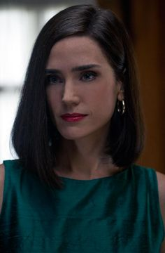 Jennifer Connelly American pastoral