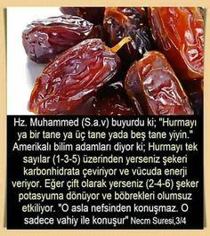 #KuranıKerim #Ayet #Kuran #islam- corek-otu-yagi.com Muhammed Sav, Allah Islam, Good Life Quotes, Health Tips, Healthy Lifestyle, Vitamins, Clean Eating, Food And Drink, Health Fitness