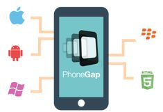 Baymediasoft have experts Phonegap Developers, who have a good command on web technologies like HTML, CSS and JavaScript.   Please check : http://www.baymediasoft.com/services/mobile-app-development/phonegap-app-development.html #mobile #app #development #Phonegap